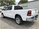 2019 Ram 1500 Crew Cab 4x2,  Pickup #KN531350 - photo 5