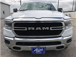 2019 Ram 1500 Crew Cab 4x2,  Pickup #KN531350 - photo 7