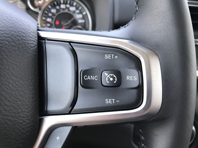 2019 Ram 1500 Crew Cab 4x2,  Pickup #KN535558 - photo 21