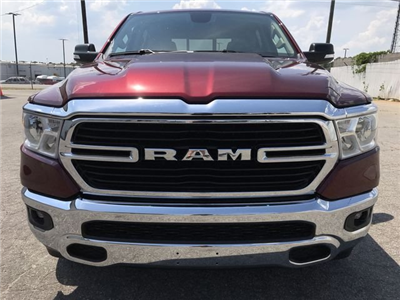 2019 Ram 1500 Crew Cab 4x2,  Pickup #KN535558 - photo 6