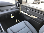 2019 Ram 1500 Crew Cab 4x2,  Pickup #KN535558 - photo 14