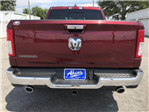 2019 Ram 1500 Crew Cab 4x2,  Pickup #KN535558 - photo 3