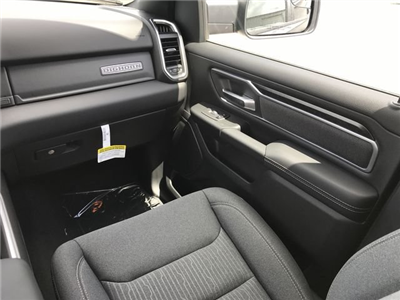 2019 Ram 1500 Crew Cab 4x2,  Pickup #KN543214 - photo 14