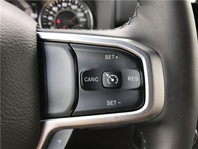 2019 Ram 1500 Crew Cab 4x2,  Pickup #KN543214 - photo 22