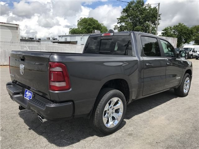 2019 Ram 1500 Crew Cab 4x2,  Pickup #KN543214 - photo 2