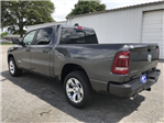 2019 Ram 1500 Crew Cab 4x2,  Pickup #KN543214 - photo 4