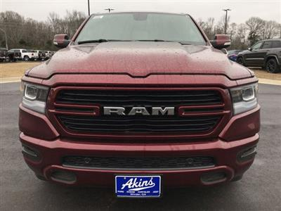 2019 Ram 1500 Crew Cab 4x4,  Pickup #KN544566 - photo 4
