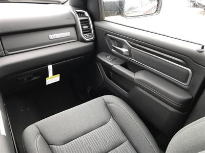 2019 Ram 1500 Crew Cab 4x4,  Pickup #KN544566 - photo 12