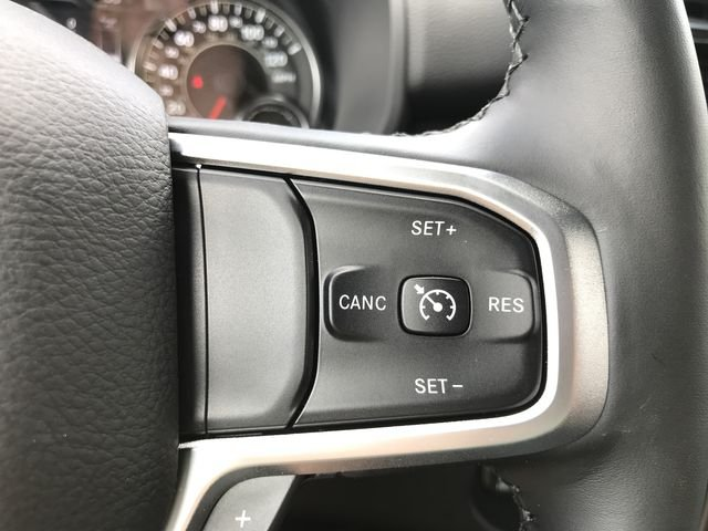 2019 Ram 1500 Crew Cab 4x4,  Pickup #KN544567 - photo 22