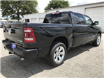 2019 Ram 1500 Crew Cab 4x4,  Pickup #KN544567 - photo 1