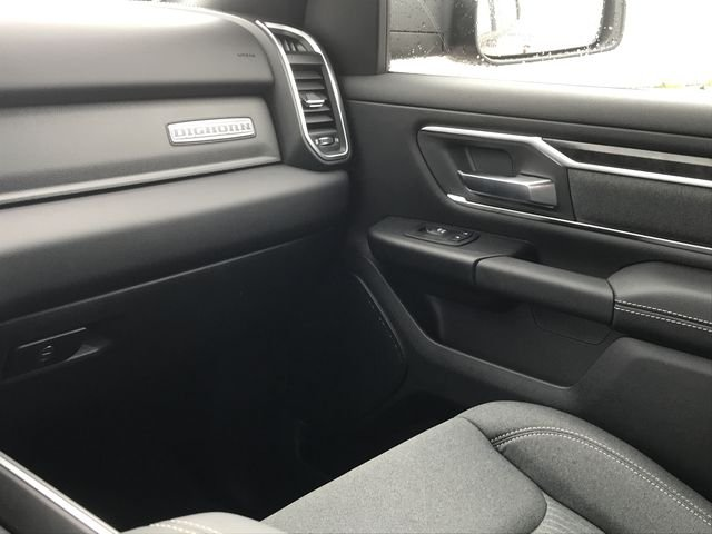 2019 Ram 1500 Crew Cab 4x4,  Pickup #KN554315 - photo 14