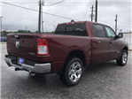 2019 Ram 1500 Crew Cab 4x4,  Pickup #KN554315 - photo 1