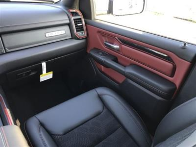 2019 Ram 1500 Crew Cab 4x4,  Pickup #KN583750 - photo 22