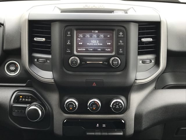 2019 Ram 1500 Crew Cab 4x2,  Pickup #KN590572 - photo 15
