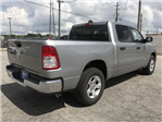 2019 Ram 1500 Crew Cab 4x2,  Pickup #KN590572 - photo 1