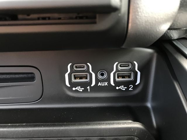 2019 Ram 1500 Crew Cab 4x2,  Pickup #KN590593 - photo 19