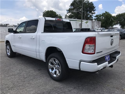 2019 Ram 1500 Crew Cab 4x2,  Pickup #KN590593 - photo 5