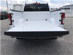 2019 Ram 1500 Crew Cab 4x2,  Pickup #KN590593 - photo 11
