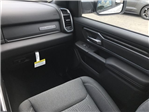 2019 Ram 1500 Crew Cab 4x2,  Pickup #KN590593 - photo 15