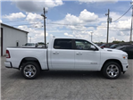 2019 Ram 1500 Crew Cab 4x2,  Pickup #KN590593 - photo 3