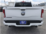 2019 Ram 1500 Crew Cab 4x2,  Pickup #KN590593 - photo 4