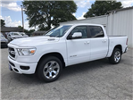 2019 Ram 1500 Crew Cab 4x2,  Pickup #KN590593 - photo 6