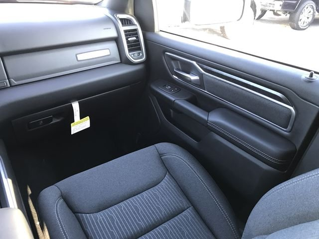 2019 Ram 1500 Crew Cab 4x2,  Pickup #KN590594 - photo 14