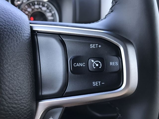2019 Ram 1500 Crew Cab 4x2,  Pickup #KN590594 - photo 21