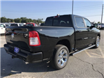 2019 Ram 1500 Crew Cab 4x2,  Pickup #KN590594 - photo 1