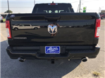 2019 Ram 1500 Crew Cab 4x2,  Pickup #KN590594 - photo 3