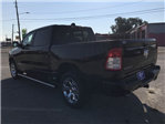 2019 Ram 1500 Crew Cab 4x2,  Pickup #KN590594 - photo 4