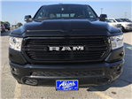 2019 Ram 1500 Crew Cab 4x2,  Pickup #KN590594 - photo 6