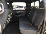 2019 Ram 1500 Crew Cab 4x2,  Pickup #KN590594 - photo 11