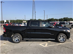 2019 Ram 1500 Crew Cab 4x2,  Pickup #KN590594 - photo 25