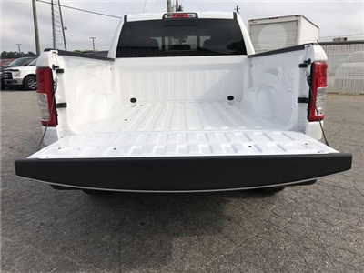 2019 Ram 1500 Crew Cab 4x4,  Pickup #KN597790 - photo 11