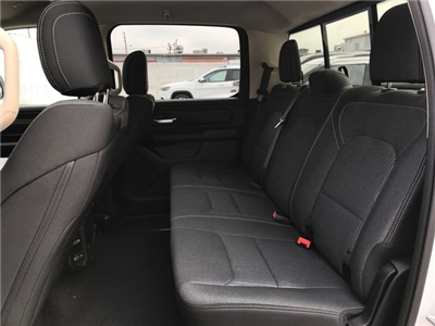 2019 Ram 1500 Crew Cab 4x4,  Pickup #KN597790 - photo 12