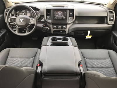 2019 Ram 1500 Crew Cab 4x4,  Pickup #KN597790 - photo 13