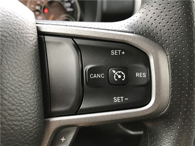 2019 Ram 1500 Crew Cab 4x4,  Pickup #KN597790 - photo 22