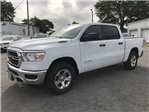 2019 Ram 1500 Crew Cab 4x4,  Pickup #KN597790 - photo 6