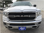 2019 Ram 1500 Crew Cab 4x4,  Pickup #KN597790 - photo 7