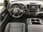 2019 Ram 1500 Crew Cab 4x4,  Pickup #KN597790 - photo 14