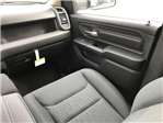 2019 Ram 1500 Crew Cab 4x4,  Pickup #KN597790 - photo 15