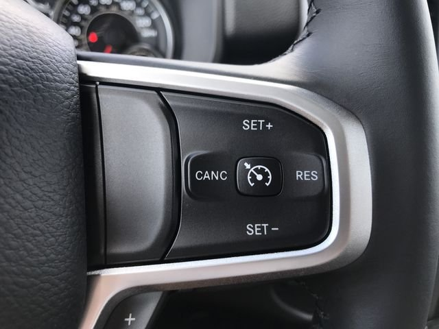 2019 Ram 1500 Crew Cab 4x2,  Pickup #KN604651 - photo 21