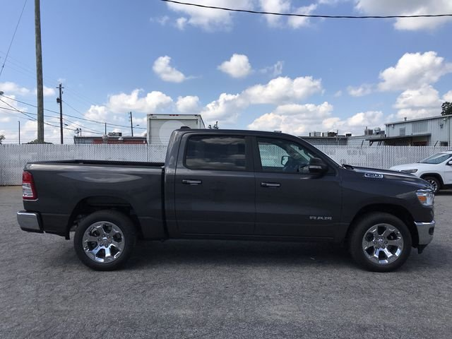 2019 Ram 1500 Crew Cab 4x2,  Pickup #KN604651 - photo 25
