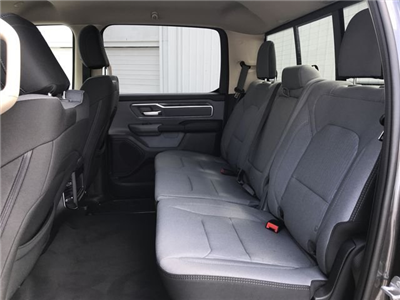 2019 Ram 1500 Crew Cab 4x2,  Pickup #KN604651 - photo 11