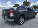 2019 Ram 1500 Crew Cab 4x2,  Pickup #KN604651 - photo 1