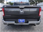 2019 Ram 1500 Crew Cab 4x2,  Pickup #KN604651 - photo 3