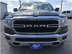 2019 Ram 1500 Crew Cab 4x2,  Pickup #KN604651 - photo 6