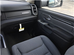 2019 Ram 1500 Crew Cab 4x2,  Pickup #KN604651 - photo 14