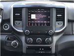 2019 Ram 1500 Crew Cab 4x2,  Pickup #KN604651 - photo 15